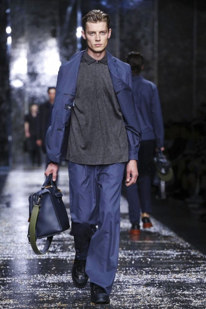 b185bbb737a1 MFW  Janis Ancens for Fendi   Canali - Attitude Models